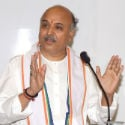 HJS participates in VHP meeting addressed by Dr. Pravin Togadia