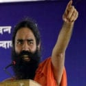 Running a Government is not every Pappu's job, says Baba Ramdev