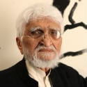 Protest : 'Delhi Art Gallery' to exhibit paintings drawn by anti-national M F Husain