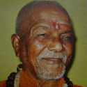 Seven Christians convicted for Swami Laxmanananda murder of 2008