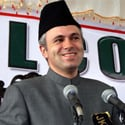Omar's remark over J&K proves he is anti-Indian