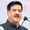 'Dabholkar was killed due to fascism !' – says Maharashtra CM