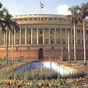 Indian Administrative Service : Shortcomings, faults and problems