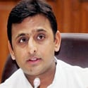Minority panel report over Muzaffarnagar riots puts Akhilesh Government in the dock