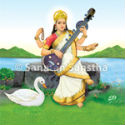 Convent School oppose Saraswati Devi's puja, but Hindu parents go ahead
