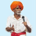 Rapists must be awarded death penalty ! – Pujya Sambhajirao Bhide (Guruji)