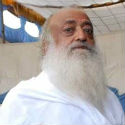 H. H. Asaram Bapu : Victim of media trial ?