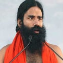 Ramdev to launch agitation against Congress !
