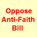 Shiv Sena will oppose Anti-superstition Bill ! - Shri. Narake and Dr. Minachekar, Shiv Sena MLAs