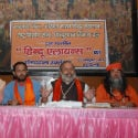 Pro-Hindu political parties form 'Hindu Alliance Front' !