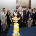 US Congress celebrates Diwali for the first time