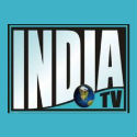 'India TV' warned by TRAI for telecasting defamatory news about H. H. Asaram Bapu