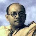 Is the UPA government destroying secret files on Netaji ?
