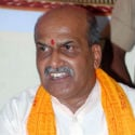 Attempts to impose ban on Sanatan will be strongly opposed ! – Shri. Pramod Mutalik