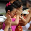 Indonesia : Christian woman In Bali sentenced to 14 months prison for insulting Hinduism