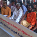 Tirupati : Deadline of 20 days given to the Government to cancel Islamic University