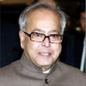 Why issuing ordinance on the Bill which is denied by the assembly ! - President Pranab Mukherjee