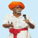 O, Hindus, let there be an wave of patriotism ! – Pujya Bhide Guruji
