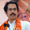 'Anti-Hindu Black Magic Act will be cancelled permanently if Shiv Sena comes to power'