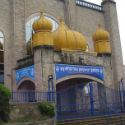 UK Sikhs approach court to stop meat plant