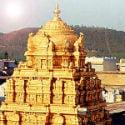 'Shri Vyankateshwar Sena' to be formed by 'Tirumala Tirupati Pavitrata Samrakshan Vedika'
