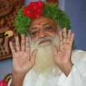 Case filed against news channels involved in perverted telecast of altered recordings of H. H. Asaram Bapu