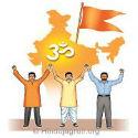 Nobody can uproot HJS ! – H.B.P. Ramkrushna Maharaj Wagh