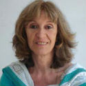 God in India : Maria Wirth