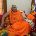 Today, there is need to say 'Hindutva' is my birthright ! : Swami Shri Achyutanand Teerthaji