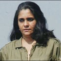 Teesta busy in 'post-card' campaign to force Govt to table anti-Hindu 'Communal Violence Bill'