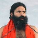 Modi has proved his leadership : Baba Ramdev
