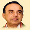 Free Hindu temples from Govt. control as per SC judgement : Dr. Swamy to Jayalalithaa