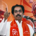 'You (Congress) will be destroyed if Hindus are troubled !' – Shri. Uddhav Thackeray