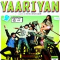 Theatre management removed the objectionable board of 'Yariyan' movie following the memorandum by Hindus