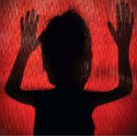Pakistan : 5-year-old Hindu girl raped in Sibi