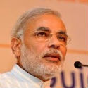 Plan to eliminate Modi is in the works, warns IB