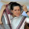 Sonia wants Communal Violence Bill to be passed so that minorities should feel 'safe'