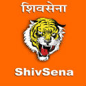 Patriotic Shiv Sena activists disrupt Pakistani Band's Press Conference