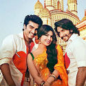Kolkata : PIL against 'Gunday' vulgar dance filmed at famous Dakshineshwar temple