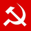 'Kerala CPM secretary asked us to adopt Bengal model of burying people alive in Kerala'