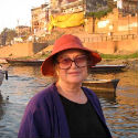Wendy Doniger, Hindus and spurious concern of our fraudulent Left-liberals