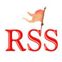 Self-destructing silence of RSS !