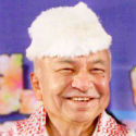 Shinde wants action against cops for 'wrongful' arrest of minority youth