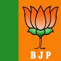 Does BJP fall in the same category as Congress ?