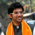 Shiv Sena has not given up and will never give up 'Hindutva'! – Aditya Thackeray