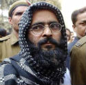 Pakistan to challenge Afzal Guru's execution in the International Court of Justice