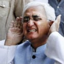 Open Letter to Salman Khurshid : Story of robbing crores of poorest Hindu children of scholarships