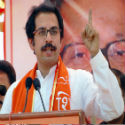 Congress love for Fanatics just for securing votes in Loksabha elections ! – Uddhav Thakre