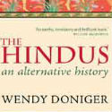 Romila Thapar, Ashis Nandy urge Penguin to fight suit in 'The Hindus' case