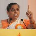Vengurle (Maharashtra) : 2800 devout Hindus attend Hindu Dharmajagruti Sabha !